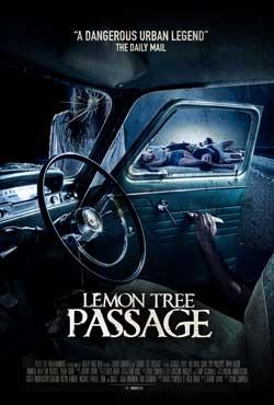 Lemon-Tree-Passage-2013-movie-David-James-Campbell-(1)