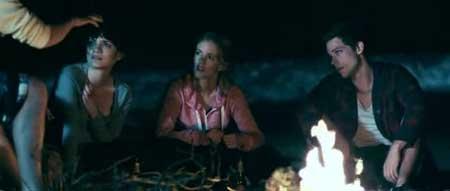 Lemon-Tree-Passage-2013-movie-David-James-Campbell-(2)