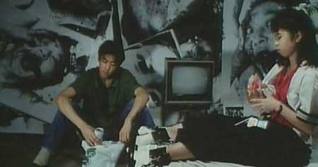 Lolita-Vibrator-Torture-1987-movie-Hisayasu-Satō-(1)