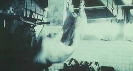 Lolita-Vibrator-Torture-1987-movie-Hisayasu-Satō-(3)