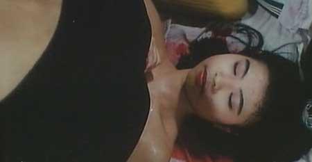 Lolita-Vibrator-Torture-1987-movie-Hisayasu-Satō-(4)