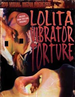 Lolita-Vibrator-Torture-1987-movie-Hisayasu-Satō-(5)