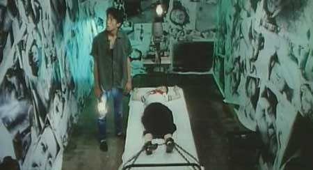 Lolita-Vibrator-Torture-1987-movie-Hisayasu-Satō-(6)
