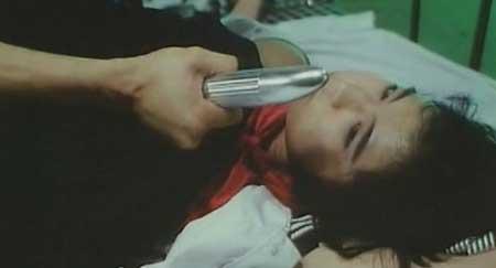 Lolita-Vibrator-Torture-1987-movie-Hisayasu-Satō-(7)