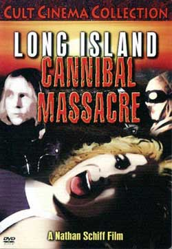 Long-Island-Cannibal-Massacre-1980-movie-Nathan-Schiff-(5)