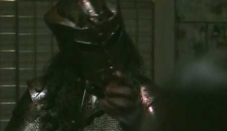 Nikos-the-Impaler-2003-movie-Andreas-Schnaas-(2)