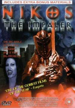 Nikos-the-Impaler-2003-movie-Andreas-Schnaas-(4)