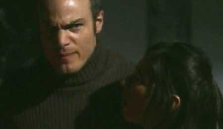 Nikos-the-Impaler-2003-movie-Andreas-Schnaas-(6)