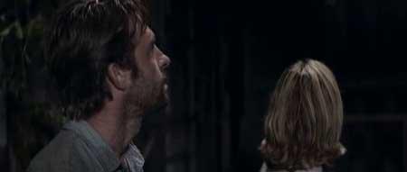 Out-of-the-Dark-2014-movie-Lluís-Quílez-(2)