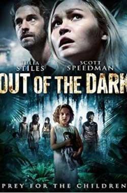 Out-of-the-Dark-2014-movie-Lluís-Quílez-(3)