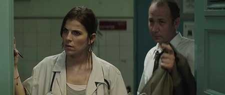 Out-of-the-Dark-2014-movie-Lluís-Quílez-(6)