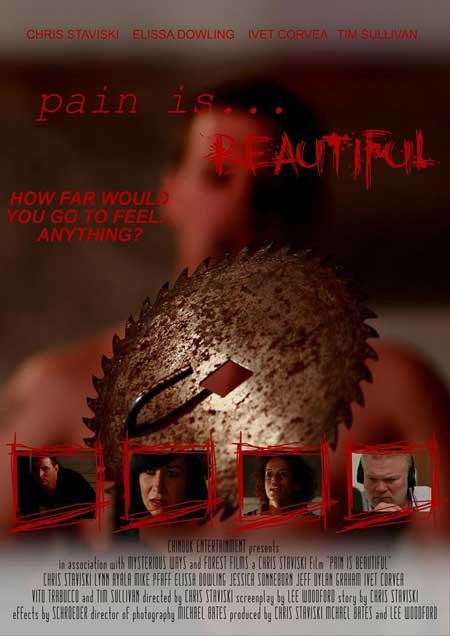 Pain-is-Beautiful-Movie-Poster-Official