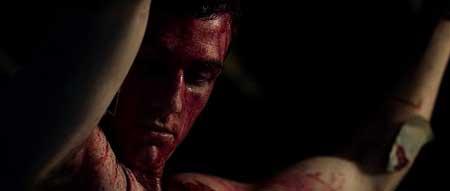 Poker-Night-2014-movie--Greg-Francis-(9)