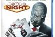 Film Review: Poker Night (2014)