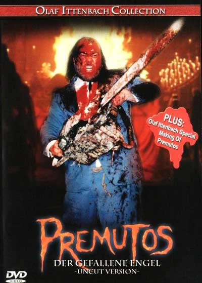 Premutos-Lord-of-the-Living-Dead-1997-movie-Olaf-Ittenbach-(4)