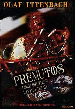 Premutos-Lord-of-the-Living-Dead-1997-movie-Olaf-Ittenbach-(5)