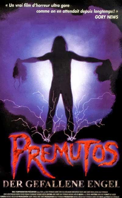 Premutos-Lord-of-the-Living-Dead-1997-movie-Olaf-Ittenbach-(7)