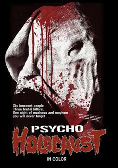 Psycho-Holocaust-2009-movie-Krist-Rufty-(1)