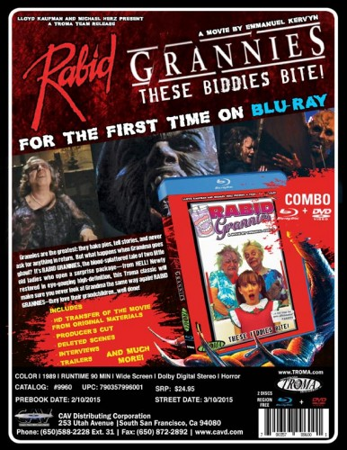 Rabid-Grannies-bluray