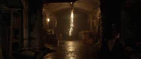 Ragnarok-2013-movie-Mikkel-Brænne-Sandemose-(1)