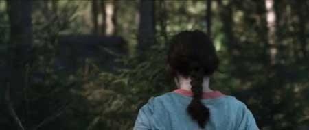 Ragnarok-2013-movie-Mikkel-Brænne-Sandemose-(12)