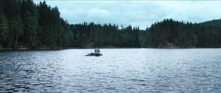 Ragnarok-2013-movie-Mikkel-Brænne-Sandemose-(13)
