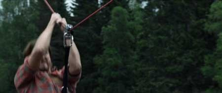 Ragnarok-2013-movie-Mikkel-Brænne-Sandemose-(16)