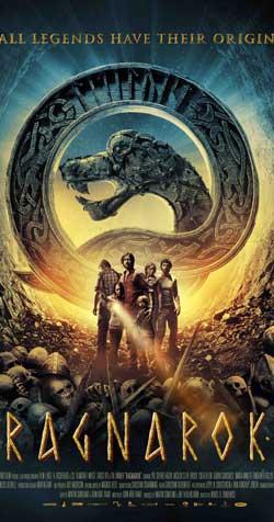 Ragnarok-2013-movie-Mikkel-Brænne-Sandemose-(18)