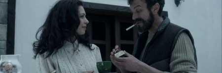 Roseville-2013-Vila-Roza-movie-Martin-Makariev-(1)