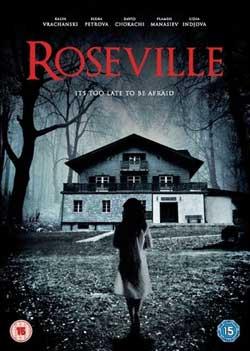 Roseville-2013-Vila-Roza-movie-Martin-Makariev-(7)