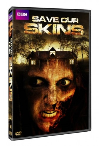 SOS-Save-our-skin-DVD