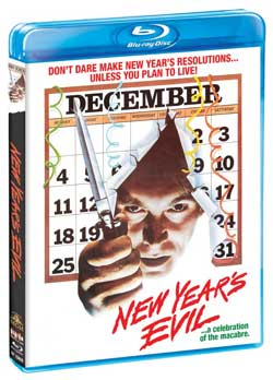 Shout-Factory-bluray-releases-2015-(1)