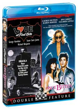 Shout-Factory-bluray-releases-2015-(2)