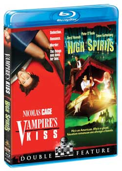 Shout-Factory-bluray-releases-2015-(3)