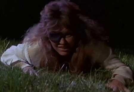 Skinned-Alive-1990-movie--Jon-Killough-(3)