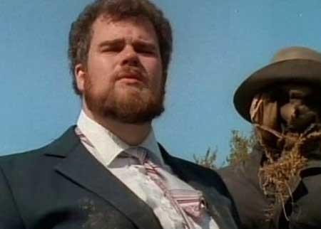 Skinned-Alive-1990-movie--Jon-Killough-(4)
