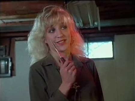 Skinned-Alive-1990-movie--Jon-Killough-(6)