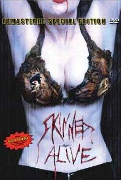 Skinned-Alive-1990film--Jon-Killough