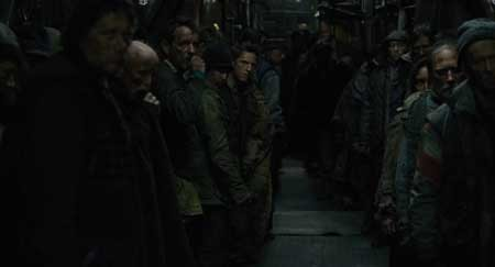 Snowpiercer-2013-movie-Bong-Joon-ho-(1)