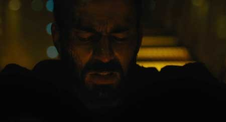 Snowpiercer-2013-movie-Bong-Joon-ho-(12)
