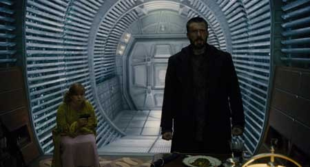Snowpiercer-2013-movie-Bong-Joon-ho-(13)