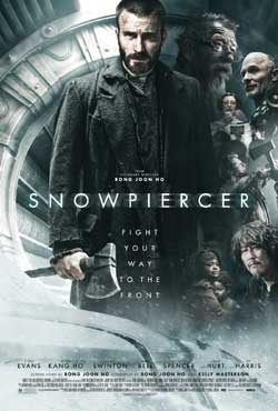 Snowpiercer-2013-movie-Bong-Joon-ho-(14)