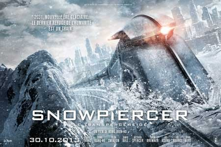 Snowpiercer-2013-movie-Bong-Joon-ho-(15)