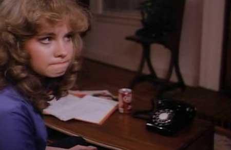 Student-Bodies-1981-movie-Michael-Ritchie-(1)