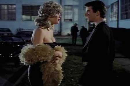 Student-Bodies-1981-movie-Michael-Ritchie-(4)