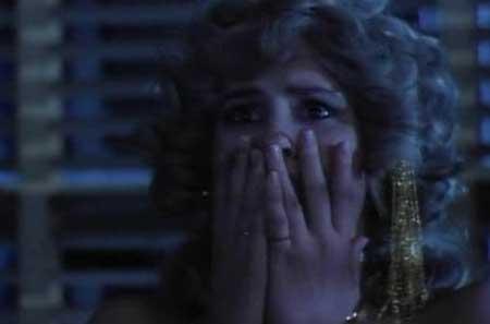 Student-Bodies-1981-movie-Michael-Ritchie-(5)