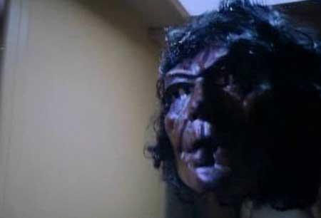 Student-Bodies-1981-movie-Michael-Ritchie-(6)
