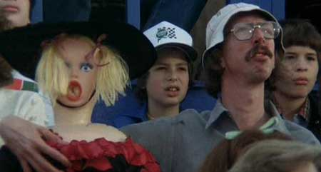 Student-Bodies-1981-movie-Michael-Ritchie-(9)