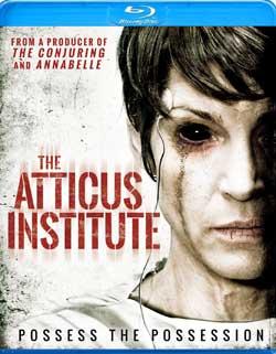 The-Atticus-Institute-2014-movie-Chris-Sparling-(1)
