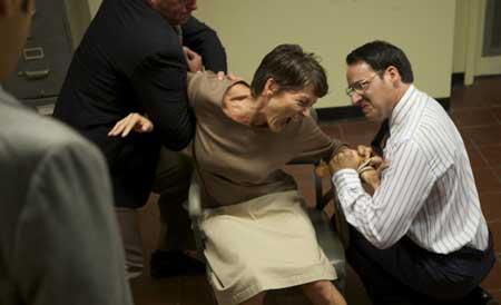 The-Atticus-Institute-2014-movie-Chris-Sparling-(2)